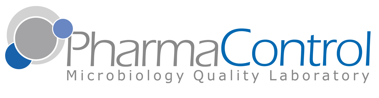 Logo Pharmacontrol